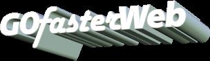 Go Faster Web